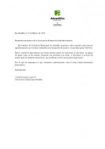 Carta_abadino