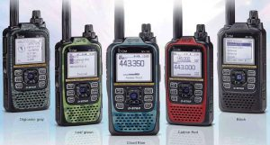 ID-51_PLUS2_icom-radio-1