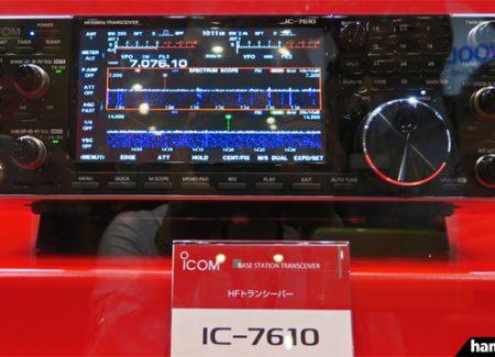 ic-761001