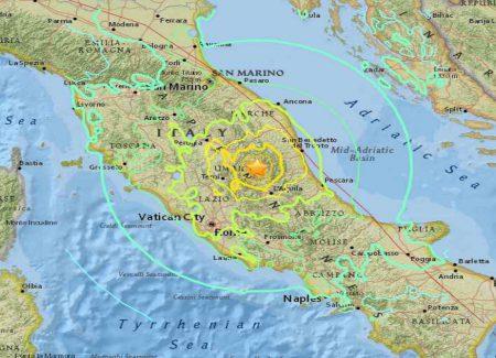italia-seismo_201608