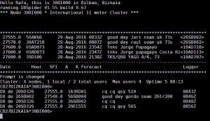 pantallazo_cluster_cb