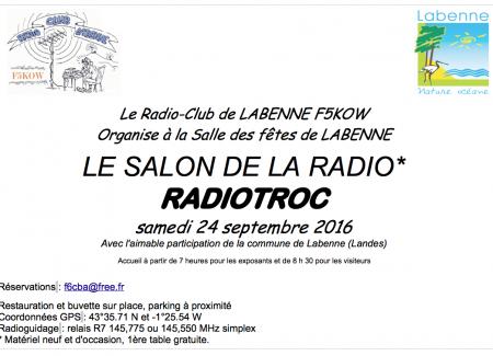 radiotroc_2016