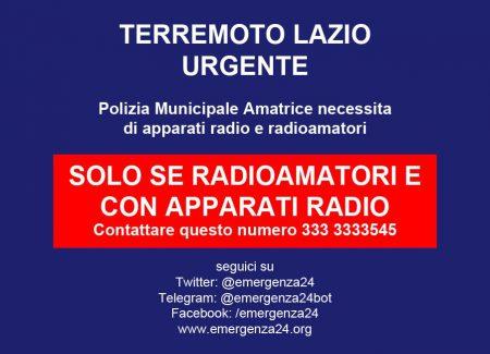 terremoto_radioamatori