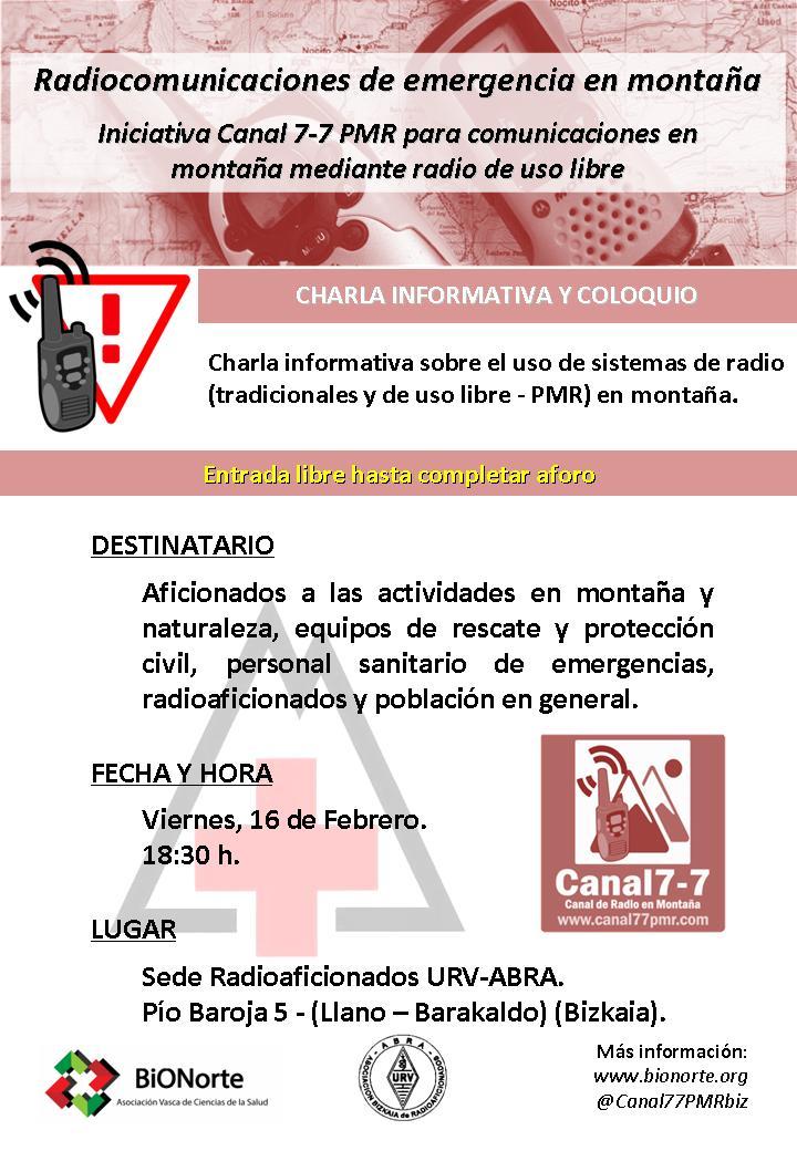 http://www.radioaficionadosbizkaia.com/wp-content/uploads/2018/01/Cartel-info-ABRA.jpg