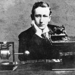 Marconi1