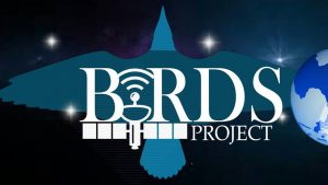 birds-cubesat-project-logo
