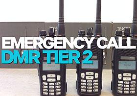 dmr2-emergency-call