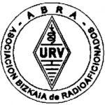 EA2URV