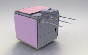 pratham-satellite