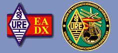 DX Cluster | URE